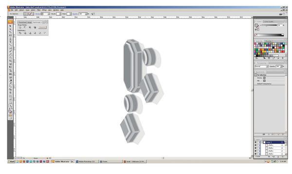 Веб-дизайн - фото1