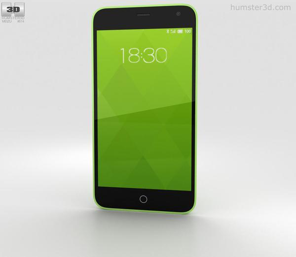 Мобильные устройства - фото2