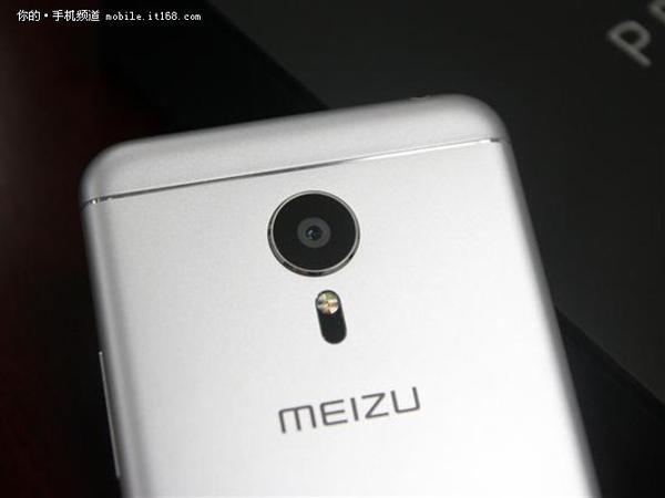 Мобильные устройства - фото4